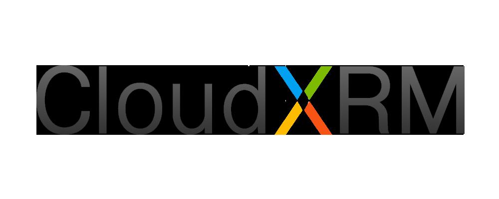Cloud xRM  - Transform your business